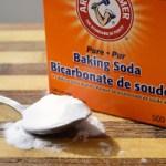 Pembuatan Baking Soda Skala Industri