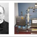 Inilah 10 Penemuan Besar dalam Bidang Kimia