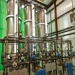 Bioteknologi Dalam Industri Kimia