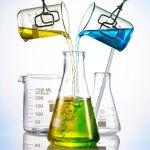 10 Contoh Reaksi Kimia dalam Kehidupan Sehari-hari