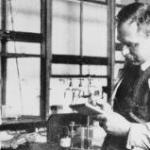Sifat, Kegunaan, Pembuatan dan sumber dari Unsur Kimia Meitnerium
