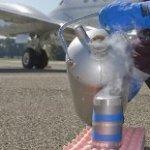 Sifat, Pembuatan, Kegunaan dan Sumber Dari Unsur Kimia Nitrogen