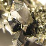 Sifat, Pembuatan, Kegunaan dan Sumber Dari Unsur Kimia Niobium