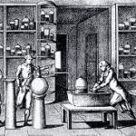 Sifat, Pembuatan, Kegunaan dan Sumber Dari Unsur Kimia Oksigen