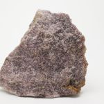Sifat, Pembuatan, Kegunaan dan Sumber Dari Unsur Kimia Rubidium