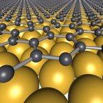 Sifat, Pembuatan, Kegunaan dan Sumber Dari Unsur Kimia Rutenium