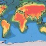 Sifat, Pembuatan, Kegunaan dan Sumber Dari Unsur Kimia Radon
