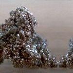 Sifat, Pembuatan, Kegunaan dan Sumber Dari Unsur Kimia Stronsium