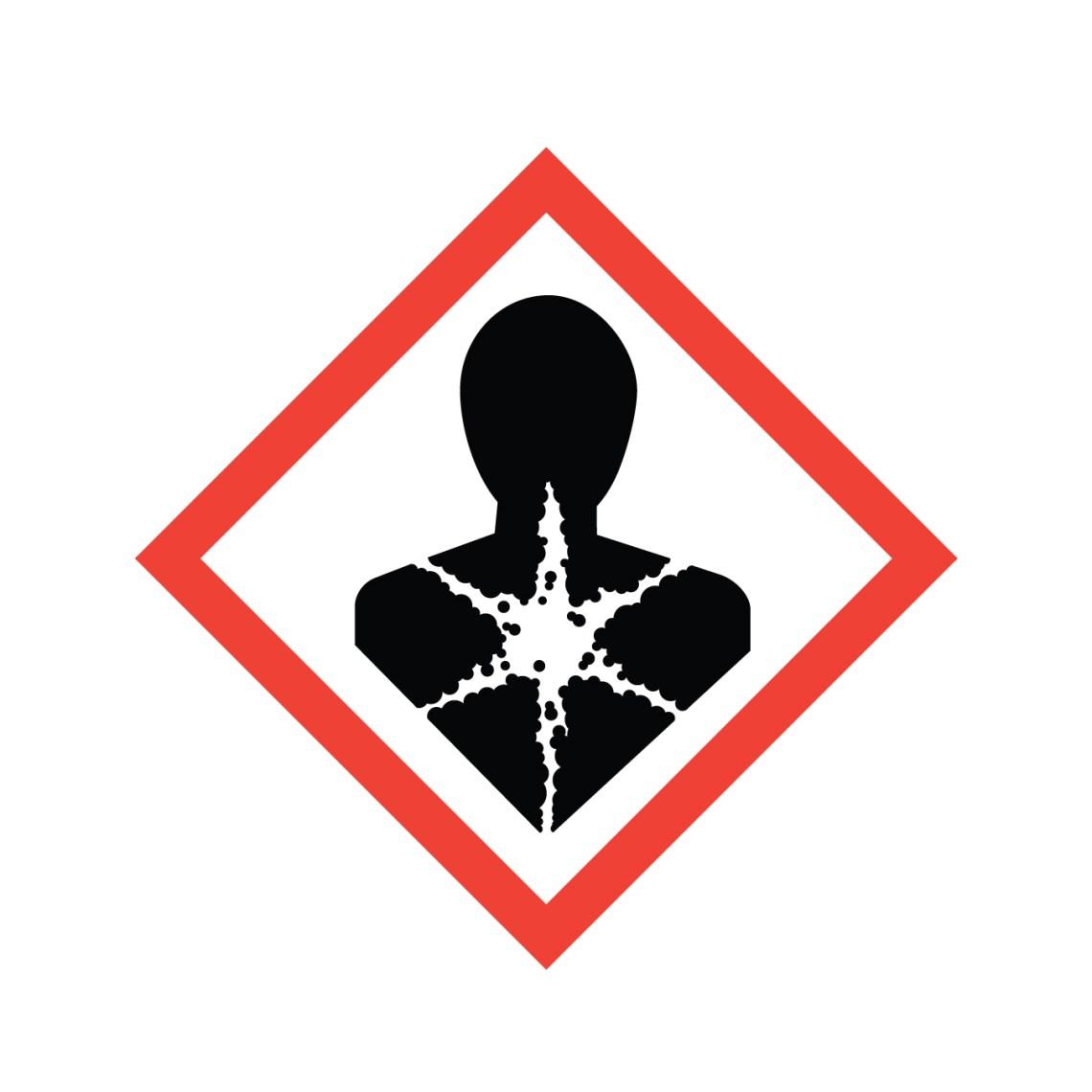 Simbol-Simbol Dalam Laboratorium Beserta Maknanya