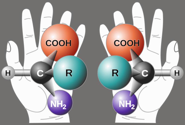 Dalam termodinamika, termodinamika kimia yaitu kajian matematika tentang keterkaitan selang kalor dan kerja dengan reaksi kimia atau dengan perubahan. 15 Penjelasan Konsep Pokok Kimia Dasar   Sains Kimia