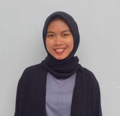 Dewi Ayu Sekarini