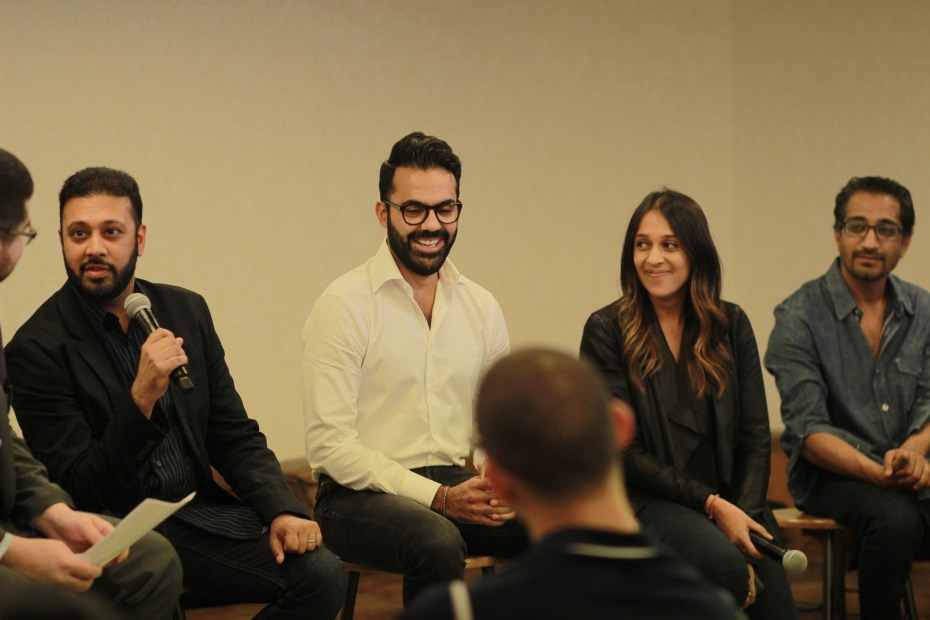 deepen-parikh-south-asians-in-sports