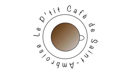 Le P'tit Café de Saint-Ambroise