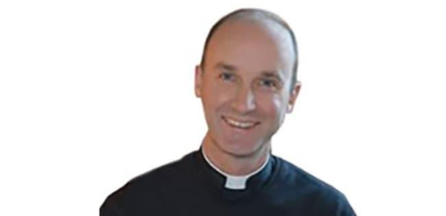 Le mot d'accueil du curé de Saint-Ambroise