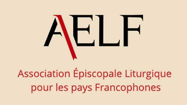 Site AELF