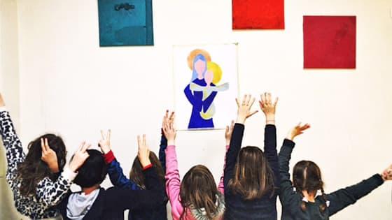Les Ateliers de Saint-Ambroise