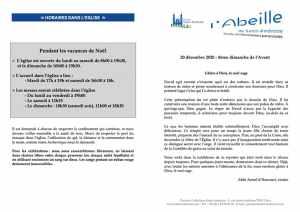 Fip-47-du-20-décembre-2020-couv