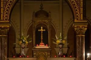 samedi saint croix
