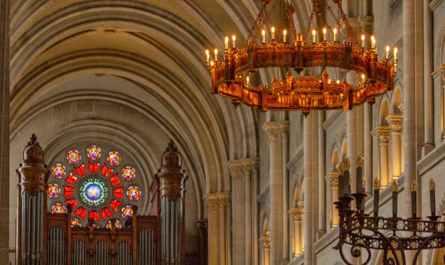 saint-ambroise horaires des messes