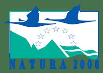 Natura 2000.