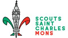 Unité Saint Charles