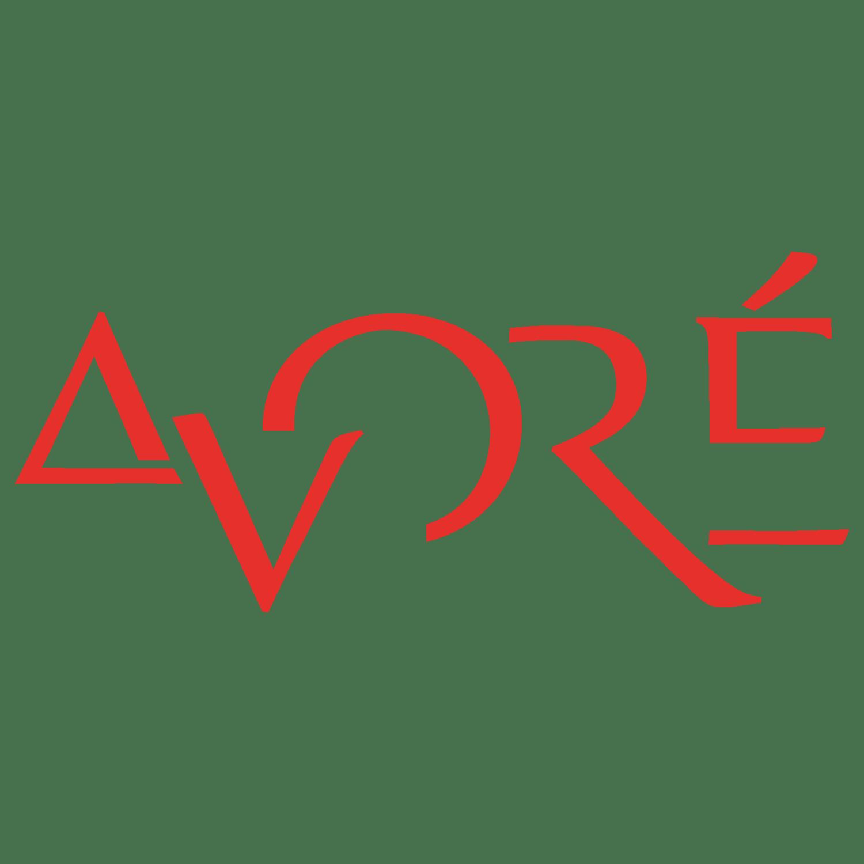 AVoRé