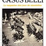 casus-belli-jdr