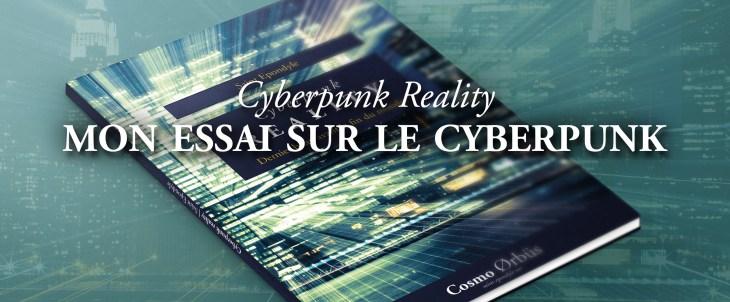 cyberpunk-autoédition