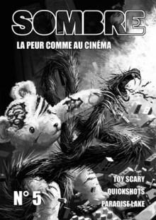 sombre-jdr-horreur-greg-guilhaumond-et-johan-scipion-5