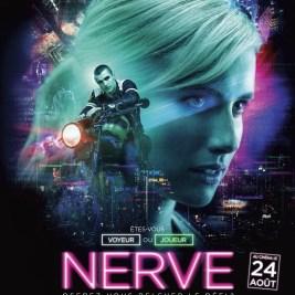 nerve-science-fiction