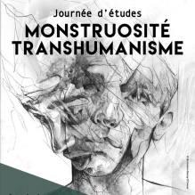 monstruosité transhumanisme