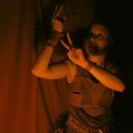 horde du contrevent théâtre (6)
