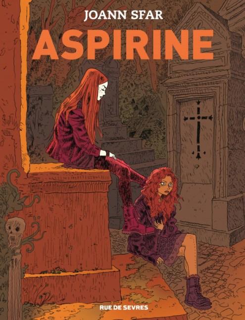 aspirine sfar bd