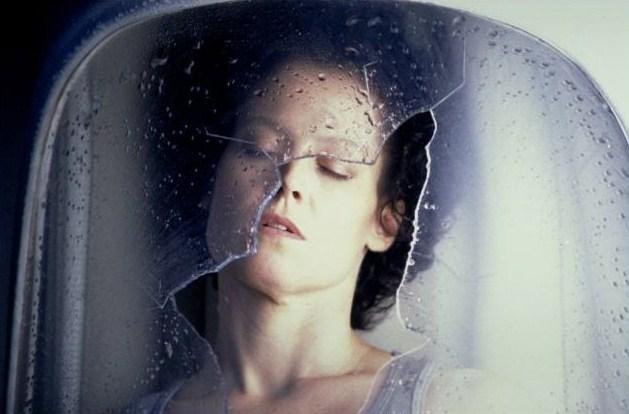 Introduction à la vie éternelle (Cryogénie 1/3)