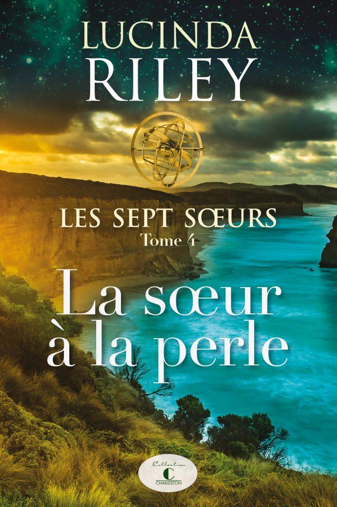 Les Sept Soeurs Tome 3 : soeurs, Soeurs,, Saint-Jean, Éditeur
