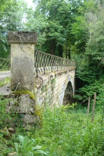 Périgord vert - commune -site officiel
