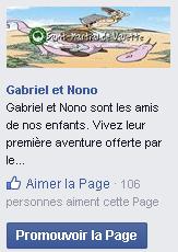 gabrieletnonfacebook