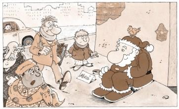 Jopa-illus-copyright-dessinateurbdfr (64)