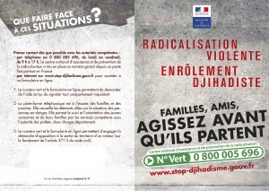 2015-brochure prevention radicalisation violente.page1