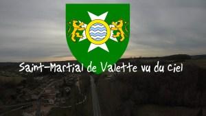 st-martial-de-valette vu-du-ciel-titre