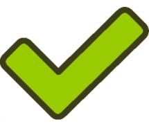 dordogne-perigord-vert-france (160)