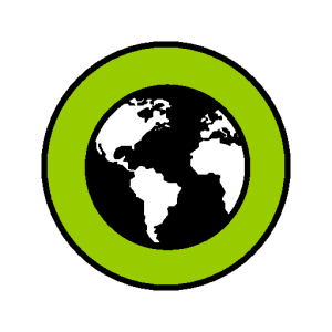 dordogne-perigord-vert-france (48)