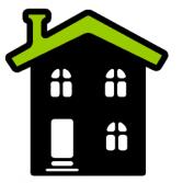 périgord immobilier