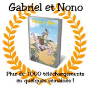 1000-téléchargements-gabriel-nono