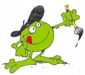 jopa-dessinateur-illustrat-copyright-2015 (16)