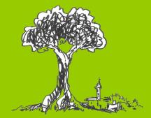 jopa-dessinateur-illustrat-copyright-2015 (5)