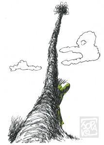 jopa-dessin (2)