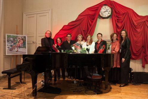 concertlyrique