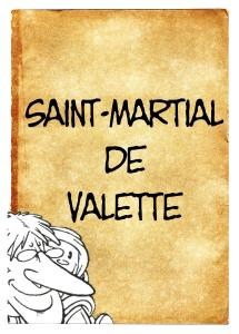 saint-martial-de-valette-perigord