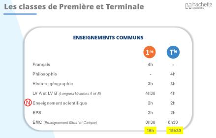 Screenshot_2019-05-11 Présentation PowerPoint - Comprendre la réforme des lycées pdf(7)
